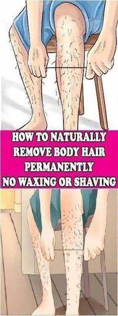 remove unwanted hair permanently/remove unwanted hair/remove unwanted hair with vaseline/remove unwanted hair naturally/remove unwanted hair permanently bikinis/Remove Unwanted Hair/ #HowToGetRidOfUnwantedHair #BestWayToGetRidOfUnwanted #UnwantedHairRemovalForBaby #EffectiveHairRemoval #UnwantedHairRemovalFromFace #CreamForUnwantedHairRemoval #BestPermanentHairRemoval Underarm Hair Removal, Facial Hair Removal Cream, Chin Hair Removal, Upper Lip Hair Removal, Electrolysis Hair Removal, Hair Removal Spray, Hair Removal Machine, Hair Removal For Men, Permanent Facial Hair Removal