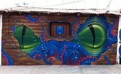 rikis/tongoy/chile/015