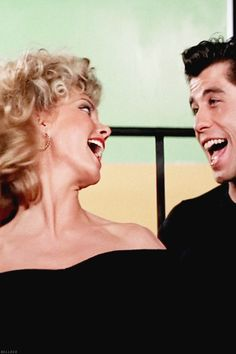 Grease 1978, Grease Movie, Grease 2, My Fair Lady, Grease Lightening, Grease Is The Word, Requiem For A Dream, Dance Movies, World Movies