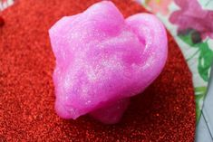 I think life should be filled with sparkles and glitter. That is why I love sparkly glitter slime so much. If you are wondering How to Make Pink Glitter Slime here are instructions for you. How To Make Pink, How To Make Slime, Glitter Slime, Glitter Vinyl, Glittery Nails, Pink Glitter, Glitter Shower Curtain, Fun Crafts, Crafts For Kids