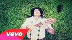 Leo Rojas - Amigos