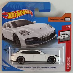 Porsche Panamera Turbo S E-Hybrid Sport Turismo - Chevy Impala, Chevrolet Chevelle, Porsche Carrera, Porsche 911, 2005 Ford Mustang, Aston Martin Dbs, Ford Torino, Buick Riviera, Pagani Huayra