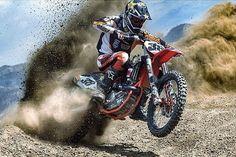 July 16 2019 at Dirt Scooter, Dirt Bike Gear, Dirt Bike Racing, Motocross Girls, Vintage Motocross, Motocross Maschinen, Motorcycle Dirt Bike, Dirtbikes, Super Bikes