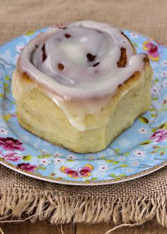 Pan Dulce, Mexican Food Recipes, Sweet Recipes, Croissants, Yummy Treats, Yummy Food, Pan Bread, Cupcakes, Gluten Free Cakes