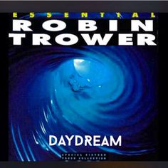 Love LOVE Daydream for ballet stretch -LOVE!