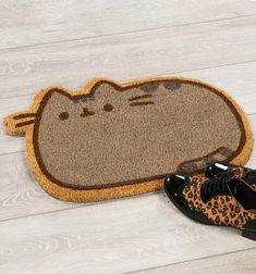 Shop Pusheen Official Merchandise - Clothing, Gifts & Accessories T-Shirts, Gifts and Merch Chat Pusheen, Pusheen Love, Pusheen Stuff, Pushing Cat, Cat Merchandise, Cat Themed Gifts, Coffee Accessories, My New Room, Pokemon