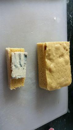 Almond bread - Album on Imgur