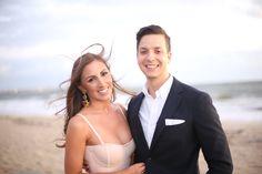 Find a popular DJ hire Melbourne with our sought after Australian entertainment Wedding DJ Melbourne services business. Good Dance Songs, Dj Songs, Best Dance, Wedding Music List, Wedding Dj, Perfect Music, Good Music, Entrance Songs