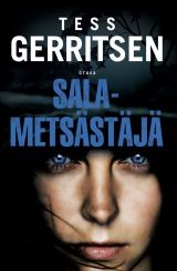 Rizzoli and Isles: Die Again by Tess Gerritsen Hardcover) for sale online James Rollins, Maura Isles, Tess Gerritsen, Sandra Brown, Chicago Tribune, Reading Challenge, The Conjuring, Book Lists, Thriller