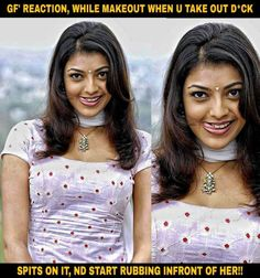 South Indian Actress Hot, Indian Bollywood Actress, Indian Actress Hot Pics, Bollywood Actress Hot Photos, Bollywood Girls, Beautiful Bollywood Actress, Tamil Actress, Beautiful Indian Actress, Bollywood Fashion
