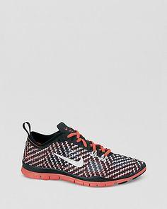 Nike Women's Nike Free 5.0 TR Fit 4 | Bloomingdale's