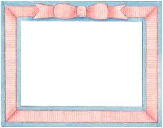 Bebes - Maribel - Picasa Web Albums