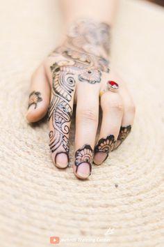 Image Page 74328 Latest Mehndi Design Images, Mehendi, Henna, Tattoos, Ss, Mandala, Beautiful, Tatuajes, Tattoo