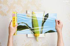 2011年 第77回毎日広告デザイン賞 第1部広告主課題作品の部 優秀賞 大塚 和彦 (フォトグラファー)