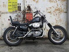 Harley Davidson Events Is for All Harley Davidson Events Happening All Over The world Sportster Chopper, Harley Davidson Sportster, Custom Harleys, Custom Bikes, Cool Bikes, Cars And Motorcycles, Motorbikes, Classic Cars, Cycling