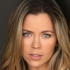 Colombian Actress Ximena Duque Joins the Cast of 'Days of Our Lives' [Exclusive]