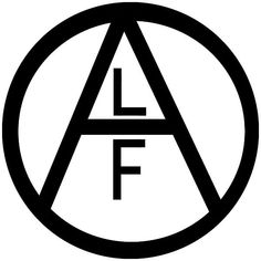 Read: Animal Liberation Front - Signs and symbols of cults, gangs and secret…