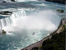 Canada Tours:- Travelz Factory offers the best Canada Holidays Tour Packages from India. Best Canada Vacation Packages & Tour Packages at cheap rates in India.