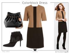 #wbyworth #stylegetssocial
