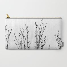CARRY-ALL POUCH / MONEDEROS