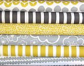 Please re-pin! If I get 15 re-pins from this picture on my page, I win this fat quarter bundle!!! :) $15