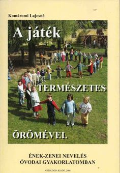 Játék a természet örömével - Mónika Kampf - Picasa Webalbumok Winter Crafts For Kids, Psychology, Kindergarten, Album, Teaching, Baseball Cards, Education, Books, Montessori