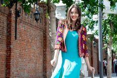 #StreetStyle #Fashion #Blogger #AnnieMaya #trends