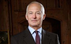 . Hans-Adam II (Johannes Adam Ferdinand Alois Josef Maria Marco d'Aviano Pius; born 14 February 1945) is the reigning Prince of Liechtenstein. He is the son of Franz Joseph II, Prince (Fürst) of Li…