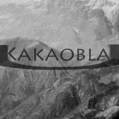 Krechel-Kakaoblau