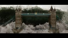 Here is a sneak peek for #The5thWave with #VFX by #MammalStudios, #ScanlineVFX, #ShadeVFX and #SpinVFX: http://www.artofvfx.com/?p=13158