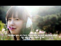 "[korean] [ENG Sub] Goo Hye Sun - Happy Birthday To You ( ""Nonstop"" OST / MP3 / K POP ) - YouTube"