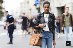 J'ai Perdu Ma Veste / Karly Loyce – Milan  // #Fashion, #FashionBlog, #FashionBlogger, #Ootd, #OutfitOfTheDay, #StreetStyle, #Style