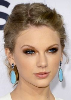 Taylor Swift!!!!!!!!!!!!