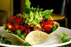 Gluten Free A-Z Blog: Weight Loss Motivation Monday III -Guest Blogger