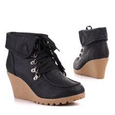 Die 36 Besten Bilder Von Schuhe Wide Fit Women S Shoes Shoe Boots