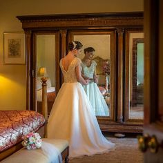 Glenlo Abbey Hotel is truly a destination Wedding venue, with numerous banqueting suites and a unique Century Abbey for an atmospheric ceremony. Luxury Wedding Venues, Destination Wedding, Star Wedding, Wedding Gallery, Wedding Dresses, Unique, Fashion, Bride Dresses, Moda