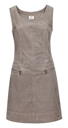 Womens Fashion - Fashion Trends That Will Make You Look Fantastic dresses casualdress casual dressoutfits Modest Fashion, Fashion Dresses, Vetement Fashion, Dress Sewing Patterns, Elegant Outfit, Denim Fashion, Fashion Fashion, Casual Dresses, Simple Dresses