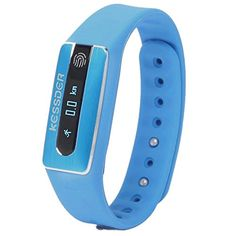 KESSDER Smart Watch Fitness Tracker with Heart Rate Activity and Sleep Monitor Call Notification App for Android and IOS(blue) For Sale https://bestheartratemonitorusa.info/kessder-smart-watch-fitness-tracker-with-heart-rate-activity-and-sleep-monitor-call-notification-app-for-android-and-iosblue-for-sale/