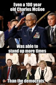 Thank you Sir! Political Memes, Political Views, Liberal Logic, Trump Is My President, Conservative Politics, Truth Hurts, God Bless America, Before Us