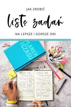 Organize Your Life, How To Start A Blog, Getting Organized, Bujo, Motivational Quotes, Bullet Journal, Diy Crafts, Organization, Writing