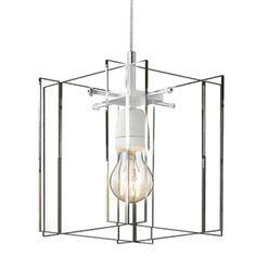 Arne Jacobsen Hotel Royal Lamp