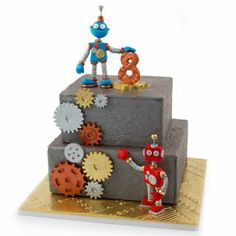 Autumn Carpenter Designs- Cookie Decorating, Cake Decorating and Candy Making Tools Harry Birthday, 3rd Birthday Cakes, 10th Birthday, Birthday Parties, Cake Decorating Supplies, Cookie Decorating, Kiwi Cake, Robot Cake, Sports Themed Cakes