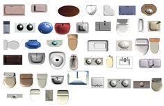 http://cadgallery.boss888.net/index.php/Toilet-Blocks/Toilet-Blocks-3