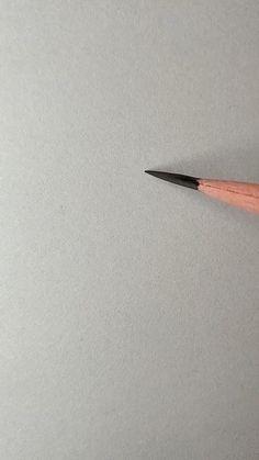 Cute Easy Drawings, Art Drawings Beautiful, Art Drawings For Kids, Art Drawings Sketches Simple, Pencil Art Drawings, Hand Art Kids, 3d Art Drawing, Easy Doodle Art, Diy Canvas Art