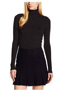 #Pullover Damen