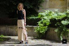 Ingrid Vindis - Paris - J'ai Perdu Ma Veste