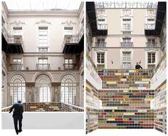 italian contemporary architecture - Buscar con Google