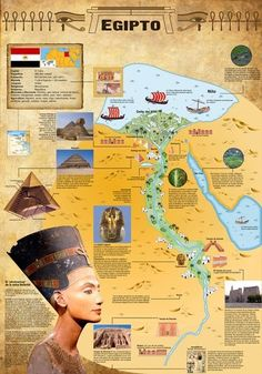 TIME,COCA COLA, COPA COCA COLA, SHAKIRA2014,ucrania,katy perry,  loating Boat Bridge, ChinaEgipto Ancient Egypt Art, Ancient History, World History, Art History, Archaeology For Kids, Visit Egypt, Ancient Mysteries, Cairo Egypt, Ancient Civilizations