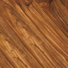 Alloc Elite Warm Acacia 62000361 laminate flooring