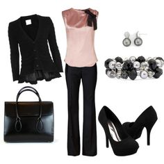 Fashion Friday~Adding Stylish and Inexpensive Accessories - Walking in Grace and Beauty